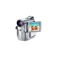 Canon Optura 400 Camcorder