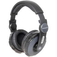 Citronic HP450PRO DJ Headphones