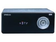 Dvico TVIX R-3300