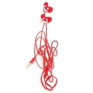 Deadmau5 Earphones - Mini Mau Ear 5