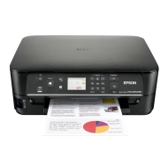 Epson Perfection V 330 Photo