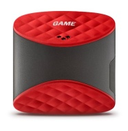 Game Golf Sistema di Tracciatura Digitale, Rosso