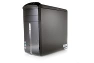 Gateway DX4320-45