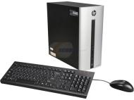 HP 550-A114
