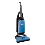 Hoover Tempo Widepath U5140900 - Vacuum cleaner