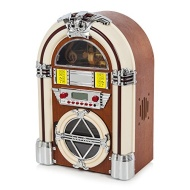 ITek I60012 Jukebox