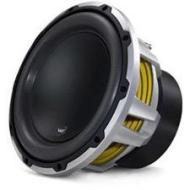 "JL Audio 12"" Mobile Subwoofer"