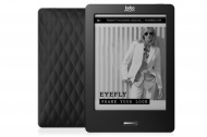 Kobo Glo eReader