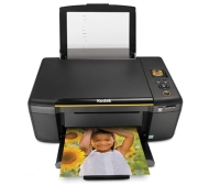 Kodak Wireless Printer Bundle with $50 Gallery Coupon