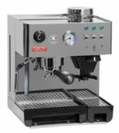 Lelit PL 042 LET Espresso