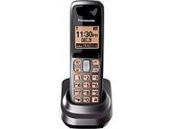 Panasonic KX TGA106