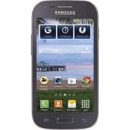 Samsung Galaxy StarDust