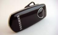 Samsung Modus 3500