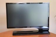 Samsung S27B750