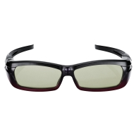 Samsung SSG-2200A/XC Adult Size 3D Glasses - Recharable Battery