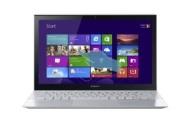 Sony VAIO Pro SVP1321DCXS SVP
