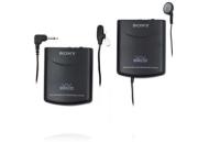 Sony WCS 999