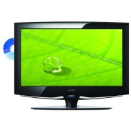 COBY TFDVD2395
