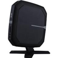 Acer DT.VFGAA.001;VN2620G-UC887L Desktop