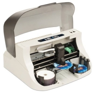 XlntIdea Nexis 100AP CD/DVD Publisher
