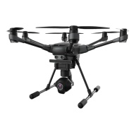 Yuneec Typhoon H Professional Drone