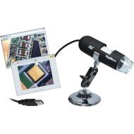 dnt DigiMicro 2.0 Scale - Microscopio digital 2 MP