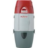 NuTone VX550C vacuum cleaner