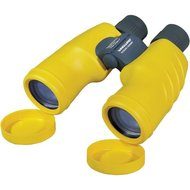 Vanguard Ocean 7x50 Full-size Waterproof Binoculars