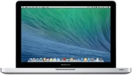 Apple MacBook Pro (Retina, 13-inch, Mid 2012) MD101 / MD102