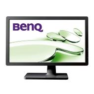 BenQ V2410