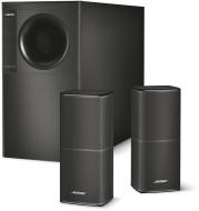BOSE Acoustimass 5 Stereo Bundle + Pioneer X-HM51-K