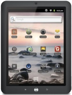 "Coby Kyros MID8120-4G 8"" 4 GB Tablet"