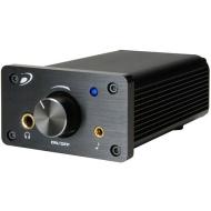 Dayton Audio DTA-100a