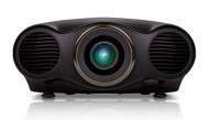 Epson PowerLite Pro LS10000