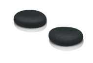 Foam Earpads Replacement
