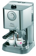 Gaggia Baby Class 12300