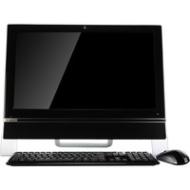 Gateway One ZX6800-01