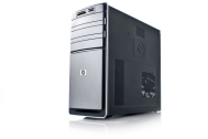 Hewlett-Packard BM422AA#ABC