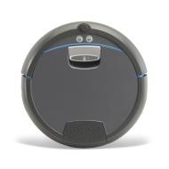 iRobot Scooba 390 Hardfloor