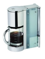 Kalorik Aqua 10-Cup Coffee Maker