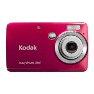 Kodak EasyShare Mini / M200
