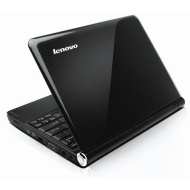 Lenovo IdeaPad S120-M19G2UK (Netbook)
