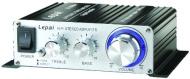 Lepai LP-2020A+ Tripath Class-T Hi-Fi Audio Mini Amplifier