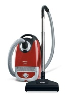 Miele S 5261 CAT & DOG 5000