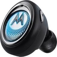 Motorola H9
