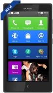 Nokia X+ / Nokia X plus / Nokia X+ Dual SIM RM-1053 / Nokia X plus Dual SIM