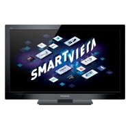 "Panasonic TX-E30 LED TV(32"", 37"", 42"")"
