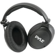 Pyle PHPNC45 headphone