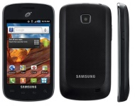 Samsung Galaxy Proclaim SCH-S720C