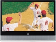 Samsung HLR-7178WX 71-Inch 1080P DLP HDTV